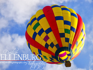fb 11-06-18 Balloon Festival-07