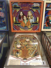 recreation(0.0), comics(0.0), pinball(1.0), arcade game(1.0), games(1.0),