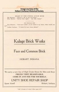 Kulage 1926 Aurora