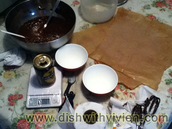ChocolateGuinessCupcake2