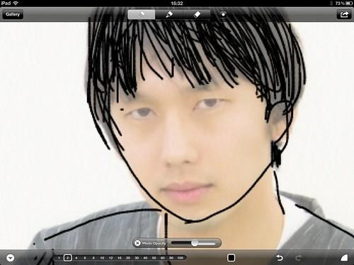 sketchtime09