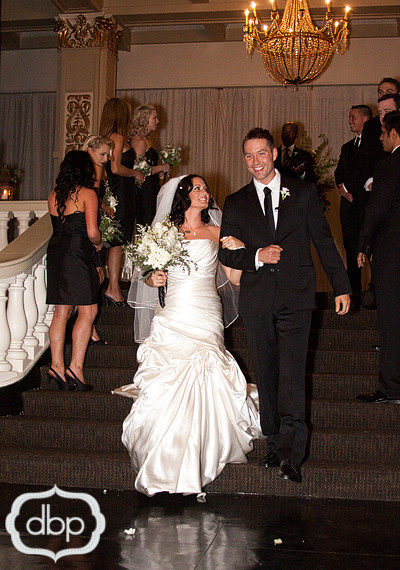 kucinski wed 41