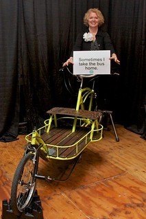 Alice Awards - Cargo Bike Photo Booth (23 of 41)