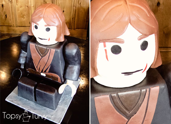 lego-sitting-anakin-star-wars-birthday-cake