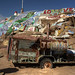 03-18-12: Salvation Mountain
