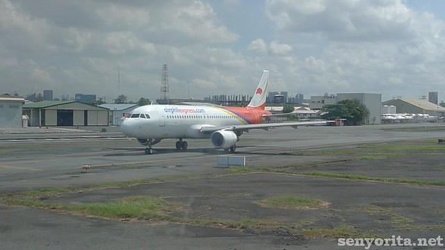 Cebu-Bohol-Trip6