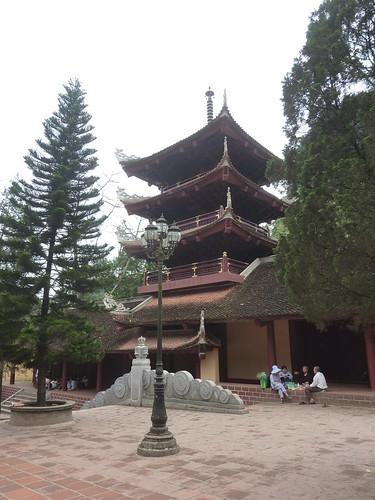 Hanoi 12-Perfume Pagoda (69)