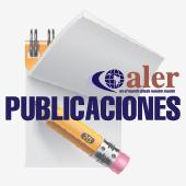 Publicaciones Formación