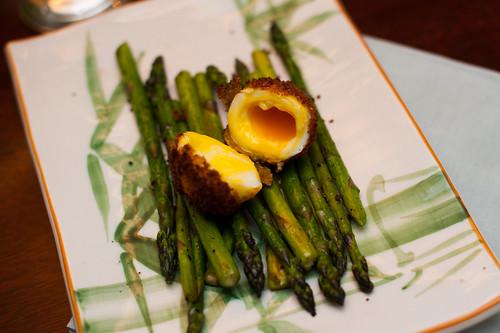asparagus-egg-recipe-3