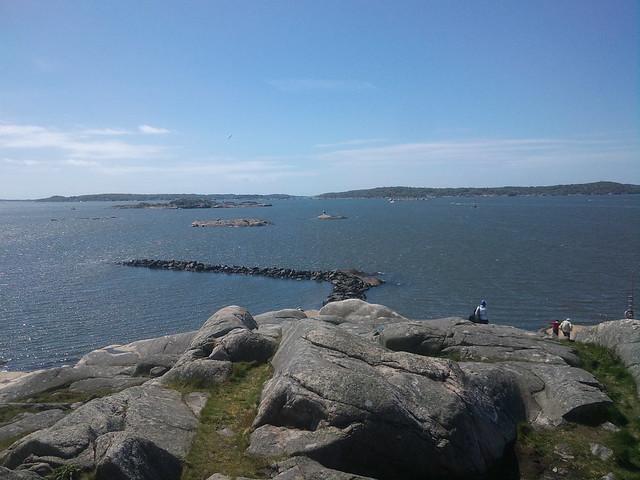 Göteborg 2012 May (32)