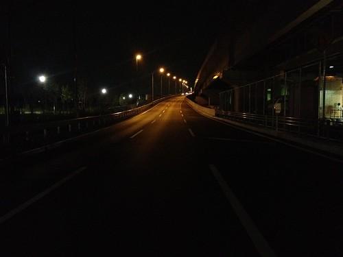 カメラロール-2683