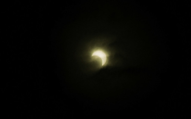eclipse0804