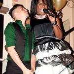 Sassy Prom 2012 160
