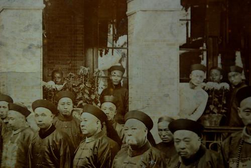 光緒皇帝4