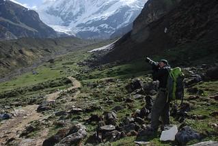 Pindari Trek Day 6-214