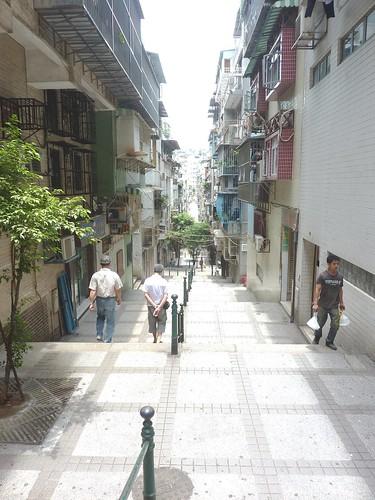C-Macao-Sud-est (60)