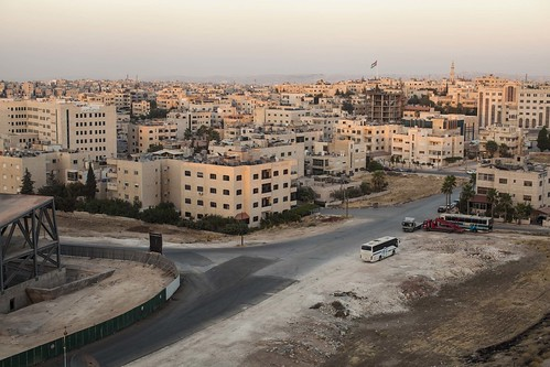 Amman-2