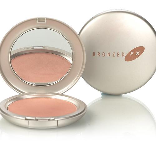 BronzedFX