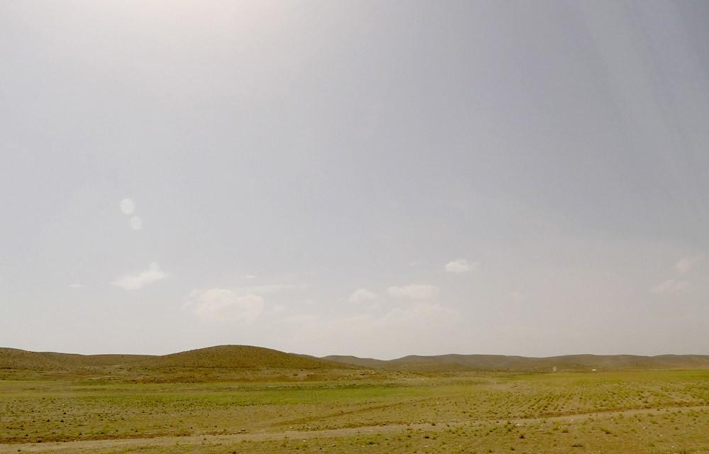 yazd-shiraz-L1030093