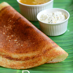 how-to-make-dosa