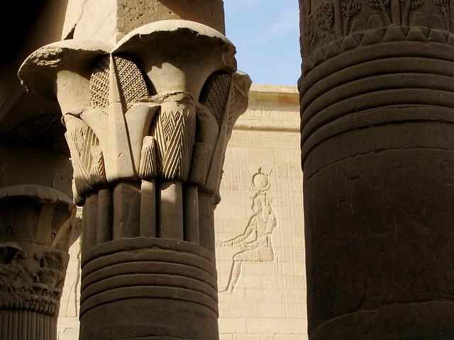 IMG_4481PMR Aswan Philae Temple
