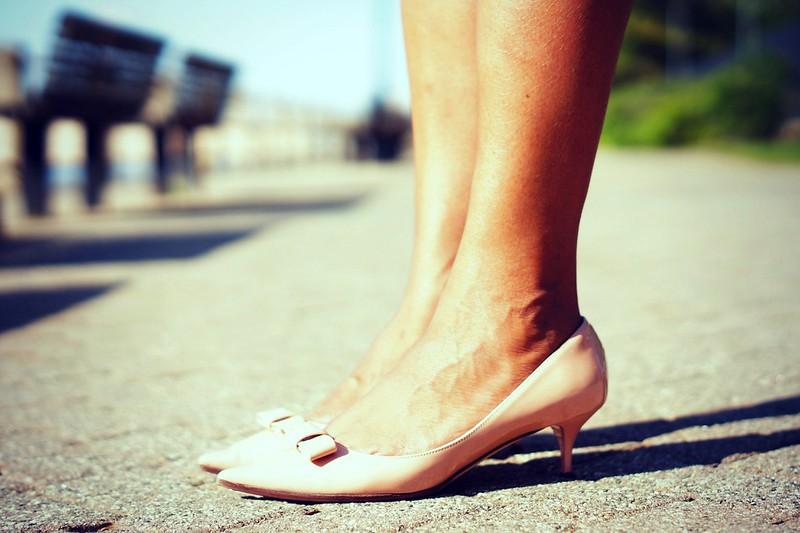 pink-kitten-heels