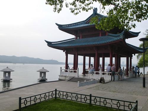 Zhejiang-Hangzhou-Lac Ouest (197)