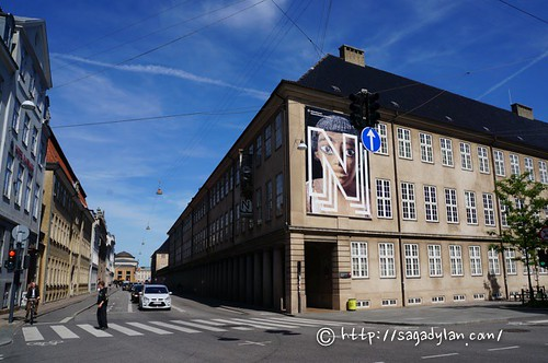 copenhagen-walk-22