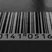 Small photo of Photomarathon Number