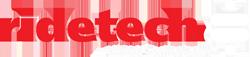 ridetech-red-logo_Web2
