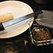 IMG 2630 Horseradish and microplane grater plus black pepper