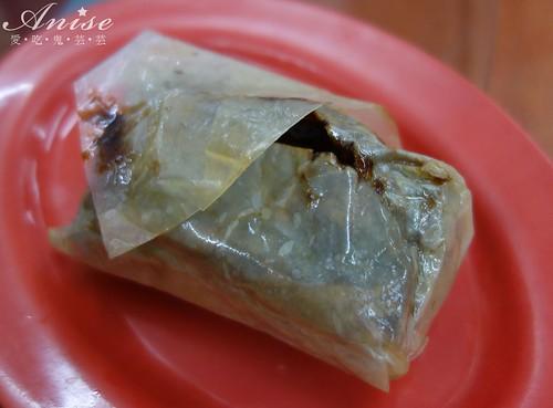 2馬來西亞蒲種釀豆腐_018.jpg