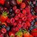 Berry party by Poupetta aka Ann