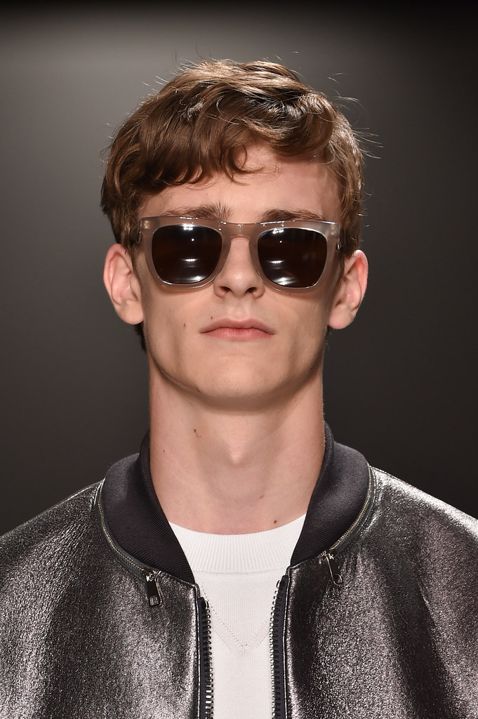 SS15 Milan Neil Barrett114_Dominik Hahn(fashionising.com)