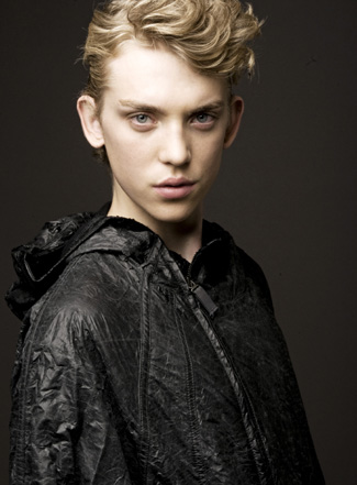 Jelle Haen0016(Future Faces)