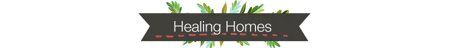 healinghomes