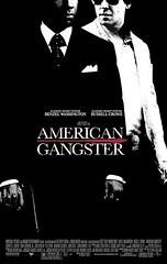 美国黑帮American Gangster (2007)_美国教父级毒枭的前身后世