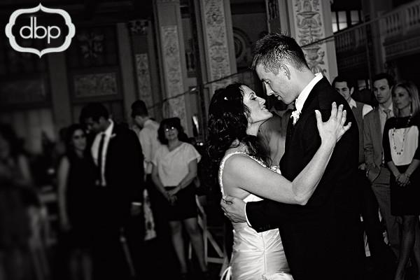 kucinski wed 53
