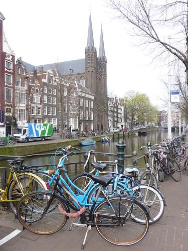 Amsterdam (020)