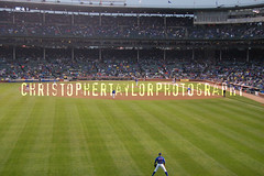 7088891157 aa004ef70b m Watch Chicago Cubs vs Pittsburgh Pirates Live 25.07.2012