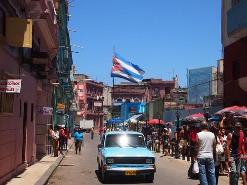 Havana-52