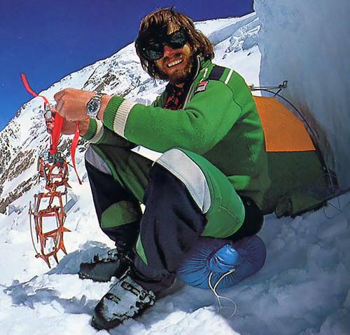 Reinhold-Messner-Rolex-1655