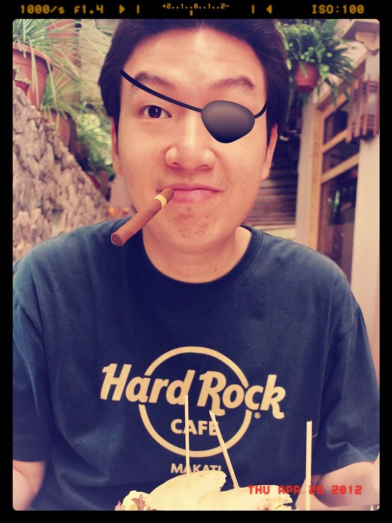 gom_cheeky