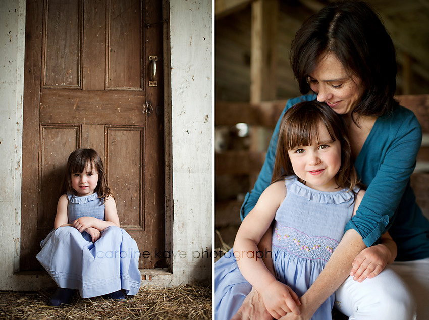 Mothers_Day_Mini_5