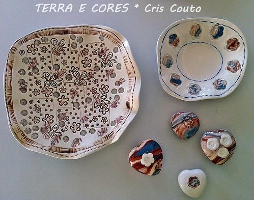 Marmorizados by cris couto 73