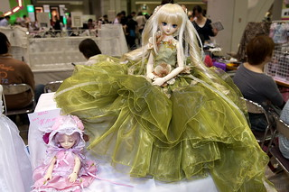 DollsParty27-DSC_3995