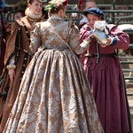Renaissance Pleasure Faire 2012 027