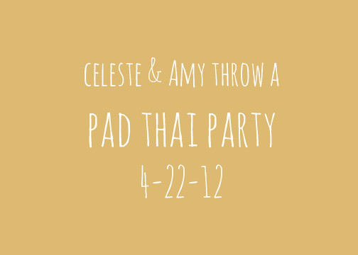 pad_thai_invite