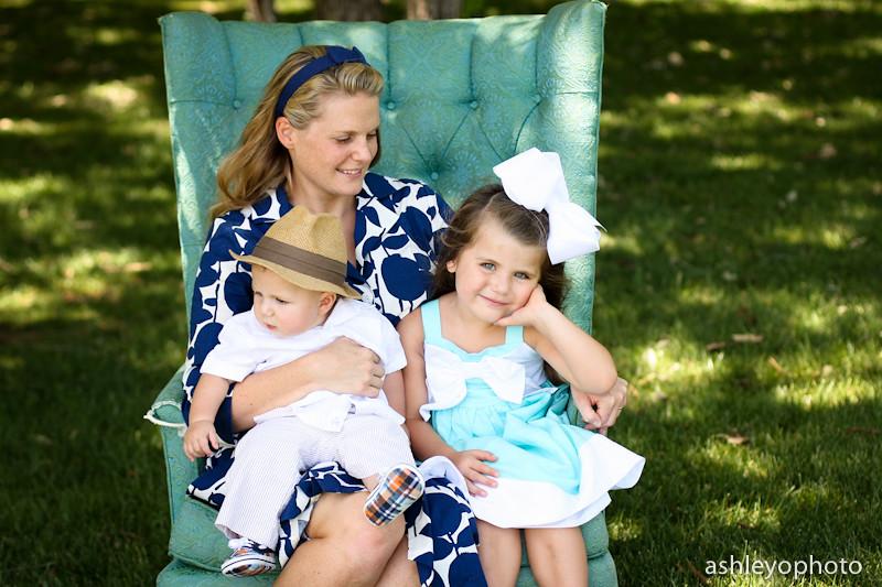Family2012Blog-6