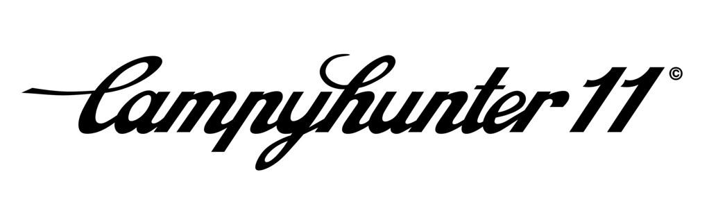 Campyhunter11